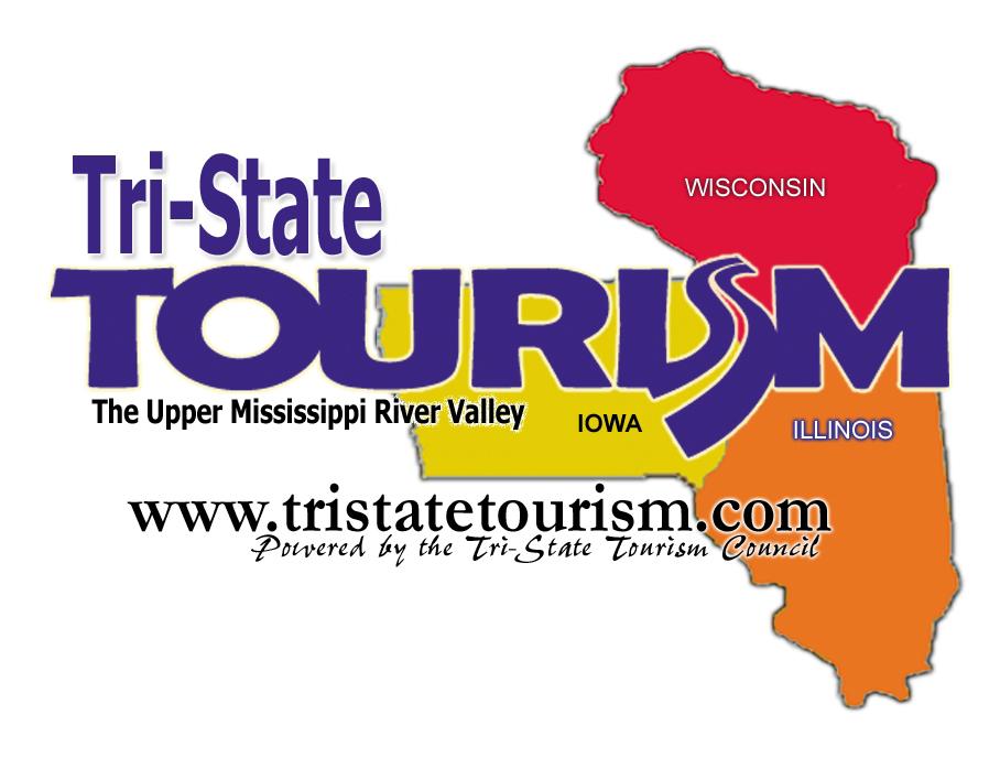 New-TSTC-Logo
